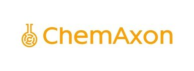 ChemAxon's Marvin JS Used for Creating Chemical Structure Files by NITE