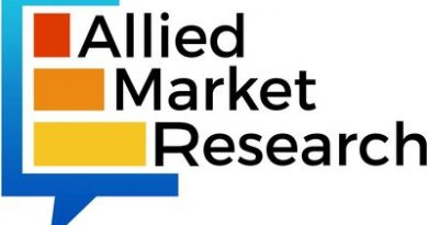 Solid State Battery Market to Reach $1,407.7 Mn, Globally, by 2025 at 49% CAGR: Allied Market Research