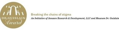El Museo Dr. Guislain y Janssen abren la convocatoria a nivel mundial del Premio anual Breaking the Chains of Stigma
