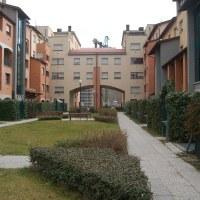 Dalla Regione 8 milioni di euro per ristrutturare oltre mille alloggi pubblici