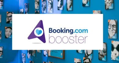 'Booking Booster Programma' 2018 voor start-ups en change-makers
