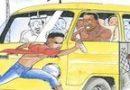 Africacomics.net, quando i fumetti raccontano la realtà e i problemi dell'Africa