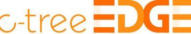 FairCom lance la base de données c-treeEDGE IoT