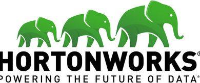A Hortonworks alarga a sua colaboração com a Microsoft para gerar cargas de trabalho de Big Data para a Azure