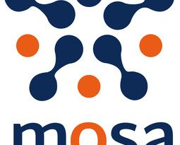 Mosa Meat investeert EUR 7,5 miljoen extra in verkoop van kweekvlees