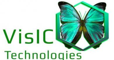VisIC Technologies – 9 kW GaN-Halbbrücke ohne Parallelschaltung
