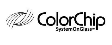 ColorChip to Showcase 100G-400G PAM4 Optical Transceivers for the 5G Network at CIOE 2018