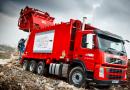 Raccolta dei rifiuti, il sistema Italia paralizzato