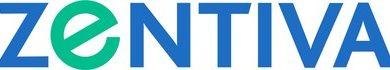 Nick Haggar nommé PDG de Zentiva