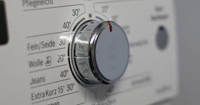 Kit copri lavatrice in resina CM.66X68X88H B.CO