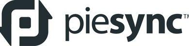 PieSync Levert Nu Tweerichtingssynchronisatie Met een Leidende Evenementen Beheerapplicatie