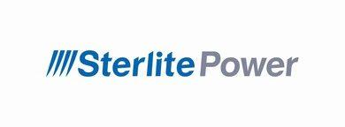 Sterlite Power bewirbt sich um netzgekoppelte Batteriespeicherprojekte