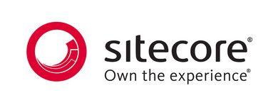 Sitecore annonce les prix Most Valuable Professionals 2019, répartis sur plus de 30 pays et 150 entreprises
