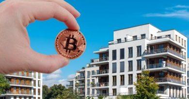 Immobilienkauf in der Türkei mit Kryptowährung jetzt möglich über Antalya Homes