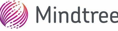 Mindtree weiht Silicon Valley Reimagination Center ein, um Kunden über die Digitalisierung hinaus zu unterstützen