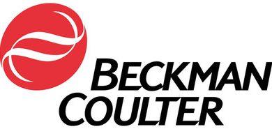 El ensayo avanzado de HbA1c de Beckman Coulter permite realizar diagnósticos más precisos de pacientes con diabetes