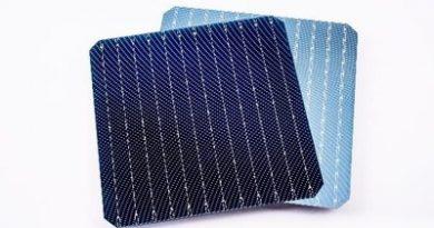 Imec y Jolywood alcanzan el récord del 23,2 por ciento con células solares n-PERT bifaciales