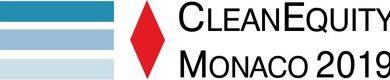 Seine Durchlaucht Fürst Albert II. von Monaco schließt CleanEquity® 2019