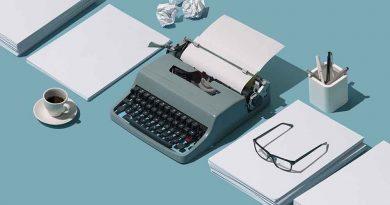Copywriter: un lavoro tutto da scoprire