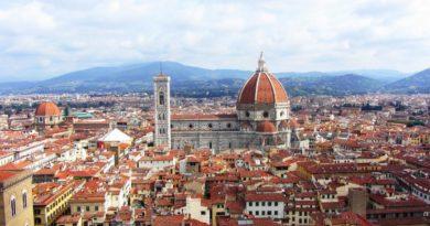 I migliori negozi di mobili a Firenze