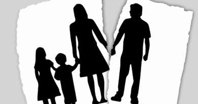 Paralizzato dalla paura e dall'ansia quando si tratta di divorzio?