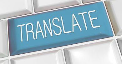 In quali casi è necessaria la traduzione giurata olandese-italiana