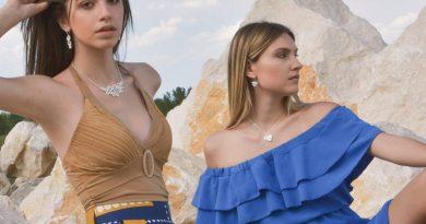 Bigiotteria online, 3 consigli su come indossarla in estate
