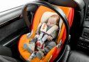 Gli errori da evitare quando si parla di seggiolino auto per bambini