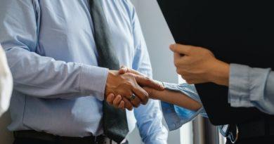 Come un broker assicurativo può trovare clienti